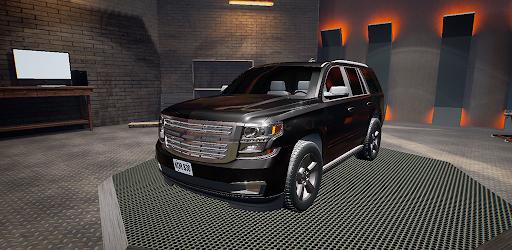 King of Driving screenshots 1