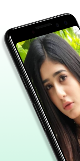 Call girl mobile number pakistani PAKISTAN Girls