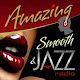 Amazing Smooth Jazz Radio 24/7 Apk