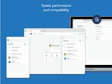 Microsoft Edge Devのおすすめ画像3