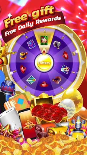Slots (Maruay99 Casino) u2013 Slots Casino Happy Fish 1.0.48 screenshots 16