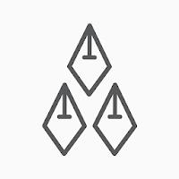 マンガ展 公式アプリ