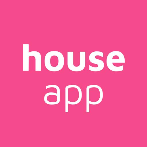 Baixar 하우스앱 - 인테리어, 살림노하우,수납정리팁, 요리, 홈가드닝 아이디어 para Android