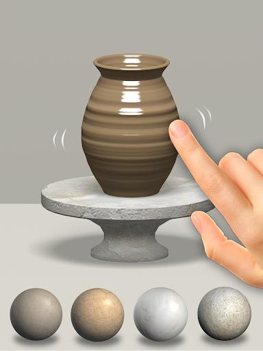 Pottery Masteru2013 Relaxing Ceramic Art 1.3.9 Screenshots 18