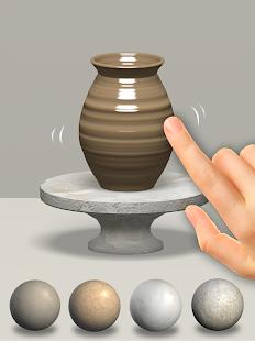 Pottery Masteru2013 Relaxing Ceramic Art 1.4.1 Screenshots 10