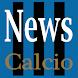News Nerazzurro - Calcio - Androidアプリ