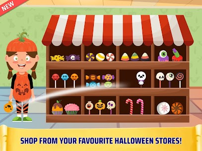 Grocery Market Kids Cash For Pc 2020 – (Windows 7, 8, 10 And Mac) Free Download 1