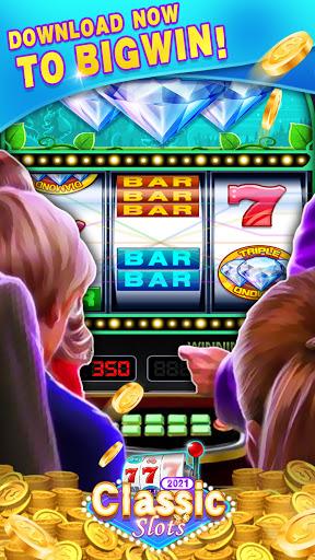 Royal Online Casino Club ✔️ Casinoroyalclub.com Slot