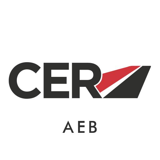 CER A.E.B.