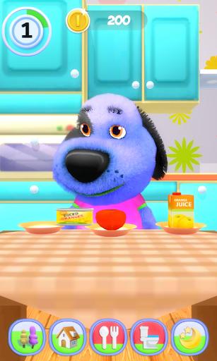 Talking Dog screenshots 6