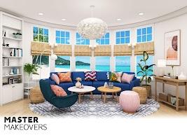 Home Design : Word Life