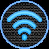 icono Internet Wi-Fi Conexión