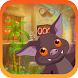 Indolent Clumsy Bat Escape - Best Escape Games