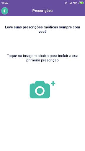 Premium Sau00fade 20.6.3 screenshots 2