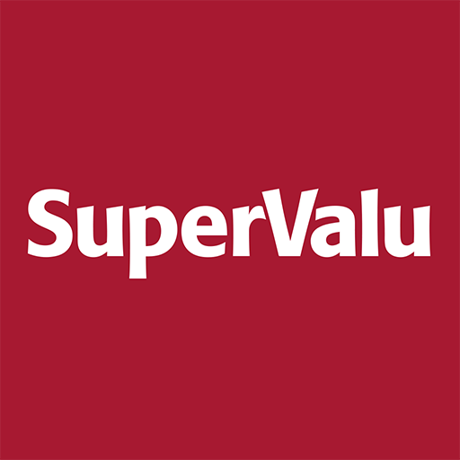 SuperValu For PC Windows (7, 8, 10 and 10x) & Mac Computer