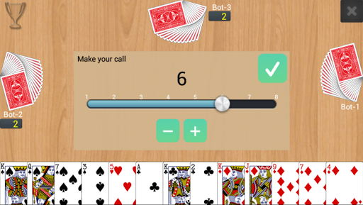 Callbreak Multiplayer Apk 1