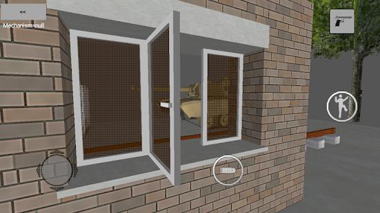 3DMap. Constructor version 7.75 Screenshots 4