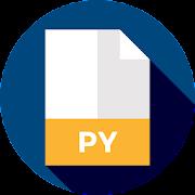 Learn Python Offline- Tutorial and Interpreter