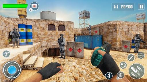 IGI Cover Fire Special Ops 2020 1.7 Screenshots 6