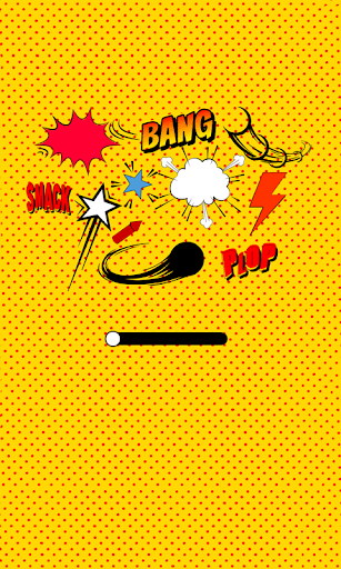 Comic Page Creator 4.3.0 Screenshots 7