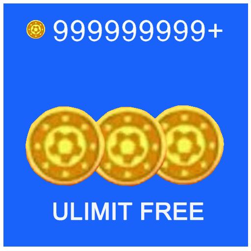 Baixar Coins Calc Dream Winner League Soccer 2020 para Android