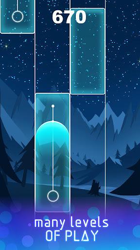Piano Tiles 3  Screenshots 7