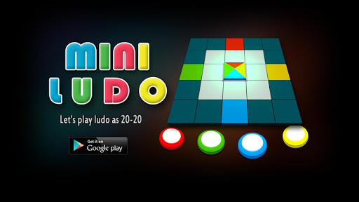 Mini Ludo : Free Board Games Ashta Chama sap-sidi 4.4 screenshots 5
