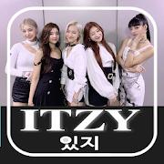 Itzy Songs Offline - Not Shy