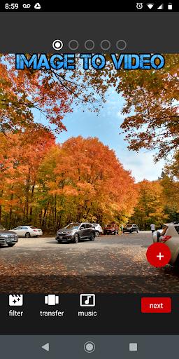 Download APK: Premium Camera v10.12.05 [Paid] [SAP]