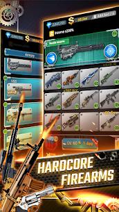 Free Gun Play – Top Shooting Simulator NEW 2021 **** 3