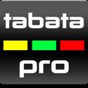 Tabata Pro - Tabata Timer