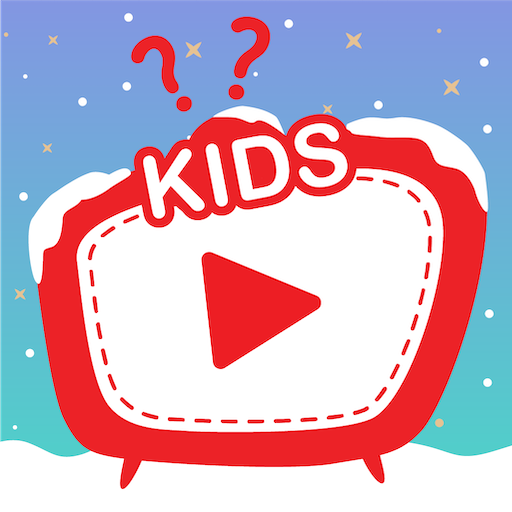 Baixar Kids TV Safe Videos and Learning Songs | kiddZtube para Android
