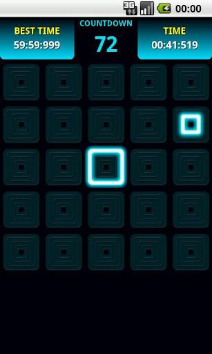 Smash Lights 1.4.1 screenshots 2