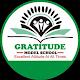 Gratitude Model School