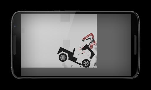 Stickman Dismounting 2.2.1 Screenshots 6