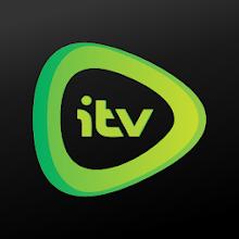 ITV Download on Windows