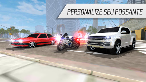Brasil Tuning 2 - 3D Online Racing 172 screenshots 1