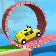 Drive Madness – Car Games