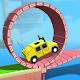 Drive Madness – Car Games icon