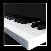 icono My Piano Assistant
