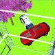 Thief Racing für PC Windows