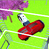 Thief Racing game apk icon