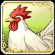 農場ダンジョンRPG ファームダンジョンズ - 有料人気アプリ Android