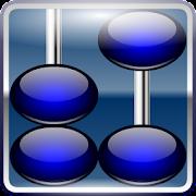 Abacus Supreme Free