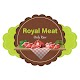 Royal Meat Download for PC Windows 10/8/7