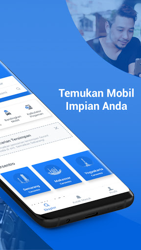 Carmudi.co.id – Mobil & Motor