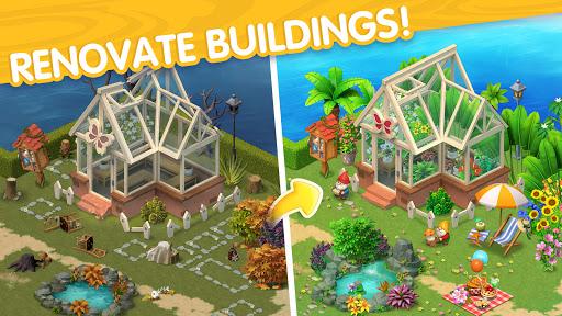 Dragonscapes Adventure 1.0.13 screenshots 2