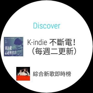 KKBOX | Music anytime, anywhere apktram screenshots 20