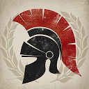 Great Conqueror:Rome - Civilization Strategy Game