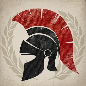 Great Conqueror: Rome  Civilization Strategy Game